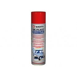 MACOTA 13510 - O.K. PLAST -SPRAY PROTETTIVO PER PLASTICA /GOMMA 500ML.