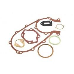 046880A151FL - GUARNIZIONI VESPA MOTORE GS 150 VS 1