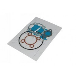 MF10.16603 - SERIE GUARNIZIONI MOTOFORCE TIPO ORIGINALE 50CC, MINARELLI ORIZZONTALE LC