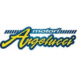 APRILIA AP8114467 - KIT TRASMISSIONE FRIZIONE APRILIA RS 125 TUONO 125 1995 2010