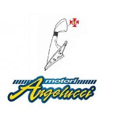APRILIA AP8104746 - SPECCHIO SPECCHIETTO RETROVISORE DX ATLANTIC 125 250 300 400 500