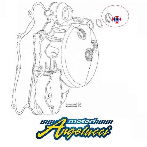 PIAGGIO AP0241801 - TAPPO PLASTICA M18 X 1,5 APRILIA CLASSIC RS TUONO RX PEGASO