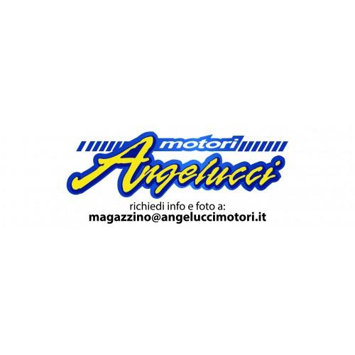 AMAR61239M - KIT MECCANISMO VISIERA  OBER-MOERLEN 608 C147