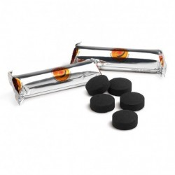 CO01103 CARBONCINO INSTANT LITE