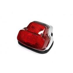 01005201130VBC - FANALE  VESPA POSTERIORE SPRINT SUPER GT 180 SS 180  RALLY