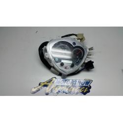 PADANA RICAMBI 00137028 - STRUMENTAZIONE D019 AGILITY 125 150 R16 KYMCO