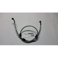 PADANA RICAMBI 00156131 - TUBO FRENO ANTERIORE DX XCITING 250/300/500 R
