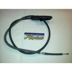 GILERA 328951 - TRASMISSIONE FRIZIONE GILERA R 600 RC 600 RC 600 COBRA