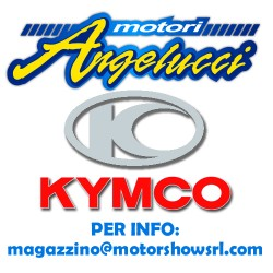 KYMCO PADANA RICAMBI 00191039 - VERNICE STICK RITOCCO ANTRACITE BLUMONE NH230-HK