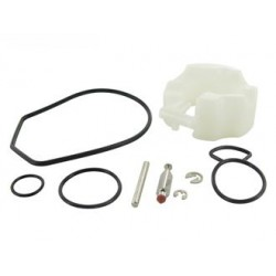 MF16.RK001 - KIT REVISIONE PER CARBURATORE MOTOFORCE RACING PHVA PHVB DA 12 A 17,5MM