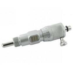 MF99.00071 - MICROMETRO MOTOFORCE PER MESSA IN FASE ACCENSIONE, PRECISIONE 0,1MM, M14