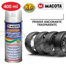 MACOTA 02094 MACOTA DUECOLOR PRIMER ANCORANTE