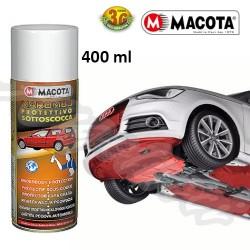 MACOTA 02408 MAROMBO SOTTOSCOCCA SPRAY