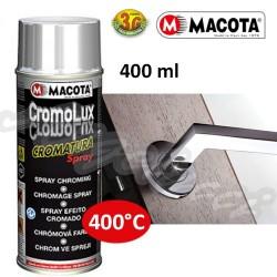 MACOTA 05208 MACOTA CROMOLUX