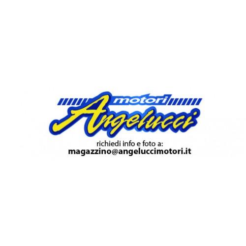 MOTO GUZZI GU192072200 - INTERRUTTORE SENSORE FOLLE 350 500 650 750 850 1100 1200