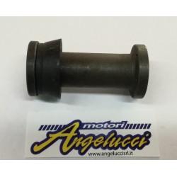 PIAGGIO 1363805 - PISTONCINO POMPA FRENO APE 501 601 CAR P2 P3 AF1 AE3