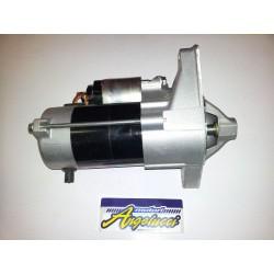 PIAGGIO 2810087517000 - MOTORINO AVVIAMENTO PORTER CB41 0.8KW
