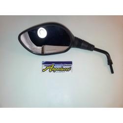 KYMCO 00188001 - SPECCHIO SPECCHIETTO RETROVISORE SX AGILITY R16