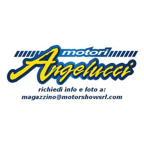 KYMCO PADANA RICAMBI 00190012 - CHIAVE GREZZA TIPO A (TYPE 2)XCT 250-500