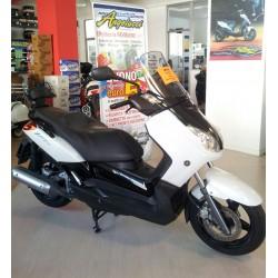 Yamaha X Max 250 - VEICOLO USATO