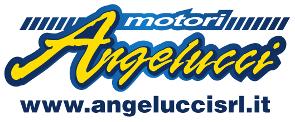 Angelucci Motori S.r.l.s.